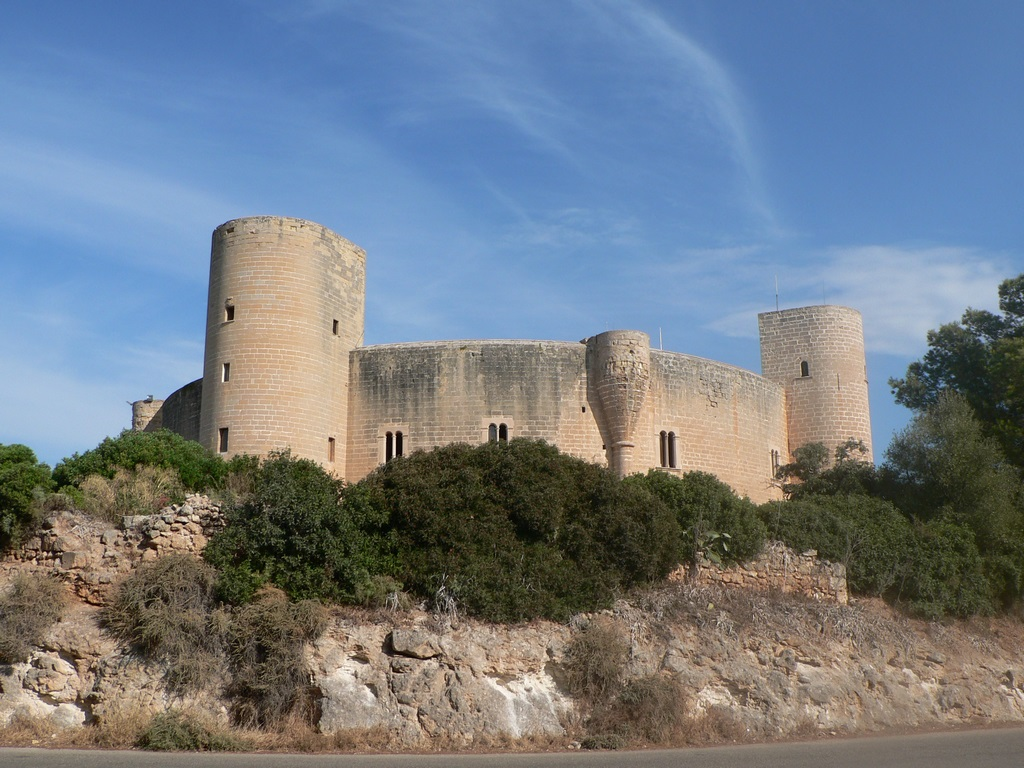 Espagne - Eté 2009 - 26-08-2009 - 10h03-58 (Copier)