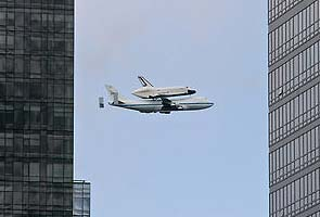 NY_Space_Shuttle_295.jpg